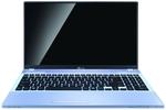 Обзор ноутбука LG P535