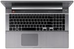 Samsung Chronos 700Z7C – универсальный ноутбук для всех
