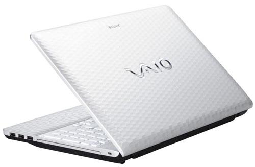 Обзор ноутбука Sony VAIO VPC-EL2S1R :: Ноутбук ...: www.notebook-center.ru/overview_965.html