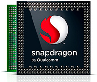 Qualcomm Snapdragon 805 APQ8084
