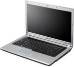 Разборка и чистка ноутбука Samsung R518