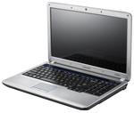 Разборка и чистка ноутбука Samsung R530