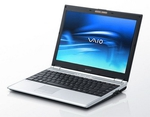 Разборка и чистка ноутбука Sony VAIO VGN-SZ6RMN