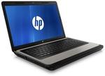 Разборка и чистка ноутбука HP 630