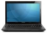Разборка и чистка ноутбука Lenovo IdeaPad B570