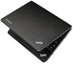 Разборка и чистка ноутбука Lenovo ThinkPad X121e