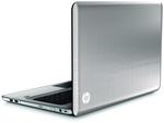 Разборка и чистка ноутбука HP Pavilion dv6-3000 series