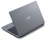 Разборка и чистка ноутбука Acer Aspire V5-171