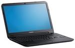 Разборка и чистка ноутбука Dell Inspiron 3521