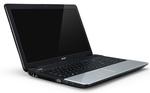 Разборка и чистка ноутбука Acer Aspire E1-531
