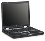 Разборка и чистка ноутбука HP Compaq nc6000