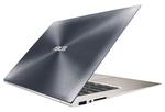 Разборка и чистка ноутбука ASUS ZENBOOK UX31A