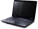 Разборка и чистка ноутбука Acer eMachines E528