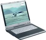 Разборка и чистка ноутбука Fujitsu Amilo Pro V2030