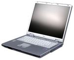 Разборка и чистка ноутбука Fujitsu-Siemens Lifebook C1110