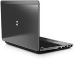 Разборка и чистка ноутбука HP ProBook 4340s