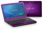 Разборка и чистка ноутбука Sony VAIO VPC-EA3S1R