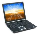 Разборка и чистка ноутбука Toshiba Tecra S2