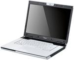 Разборка и чистка ноутбука Fujitsu-Siemens Amilo Pa 3553