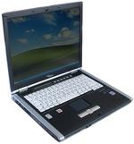Разборка и чистка ноутбука Fujitsu-Siemens Lifebook E8020D