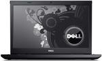 Разборка и чистка ноутбука Dell Vostro 3750