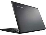 Разборка и чистка ноутбука Lenovo IdeaPad B50-70