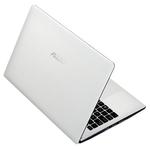 Разборка и чистка ноутбука ASUS X501A