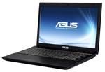 Разборка и чистка ноутбука ASUS P53S