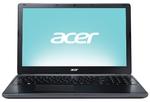 Разборка и чистка ноутбука Acer Aspire E1-522