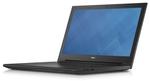 Разборка и чистка ноутбука Dell Inspiron 3542