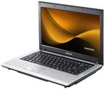 Разборка и чистка ноутбука Samsung RV408