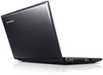 Разборка и чистка ноутбука Lenovo IdeaPad Z585