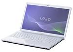 Разборка и чистка ноутбука Sony Vaio SVE171E11v