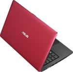 Разборка и чистка ноутбука ASUS X200ma
