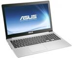 Разборка и чистка ноутбука ASUS X551ln