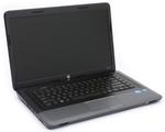 Разборка и чистка ноутбука HP 650