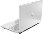 Разборка и чистка ноутбука HP Pavilion 15-n029sr