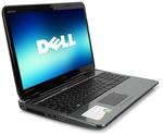 Разборка и чистка ноутбука Dell Inspiron N5040