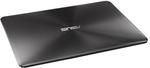 Разборка и чистка ноутбука ASUS UX305L