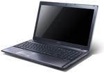 Разборка и чистка ноутбука Acer Aspire 5755G