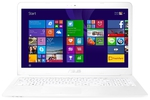 Разборка и чистка ноутбука ASUS E502M