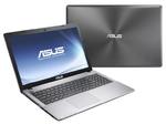 Разборка и чистка ноутбука ASUS P500CA