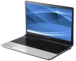 Разборка и чистка ноутбука Samsung 300E