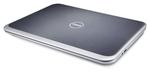 Разборка и чистка ноутбука Dell Inspiron 14z (5423)