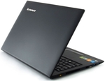 Разборка и чистка ноутбука Lenovo IdeaPad s510p