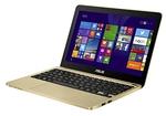 Разборка и чистка ноутбука ASUS EeeBook X205TA