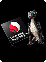 Qualcomm Snapdragon 400 APQ8026