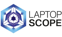 LAPTOPSCOPE