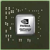 Последние Драйвера Radeon Hd 4225